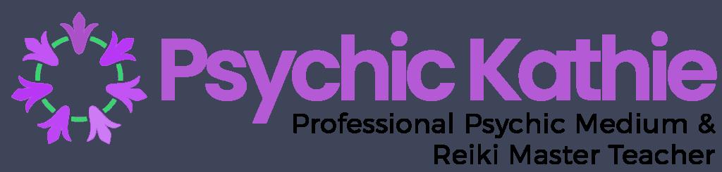 Psychic Kathie_logo-01